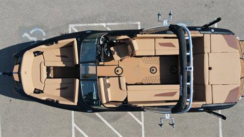 2021 Mastercraft NXT 24 in Madera, California - Photo 4