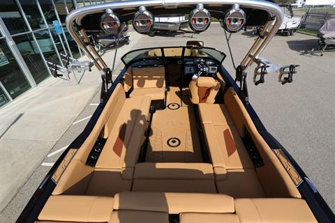 2021 Mastercraft NXT 24 in Madera, California - Photo 11
