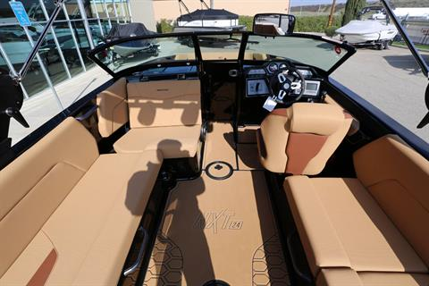 2021 Mastercraft NXT 24 in Madera, California - Photo 13