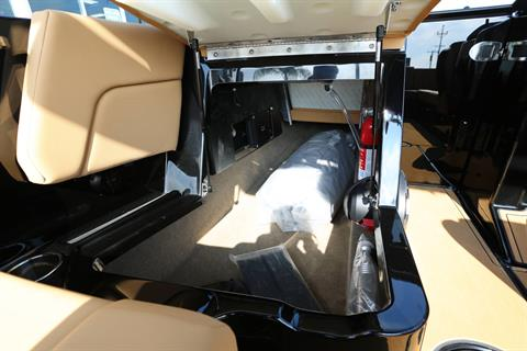 2021 Mastercraft NXT 24 in Madera, California - Photo 15
