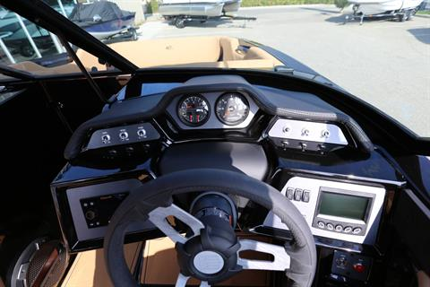 2021 Mastercraft NXT 24 in Madera, California - Photo 17