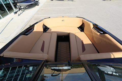 2021 Mastercraft NXT 24 in Madera, California - Photo 19
