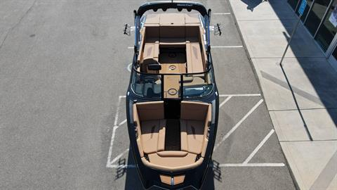 2021 Mastercraft NXT 24 in Madera, California - Photo 20