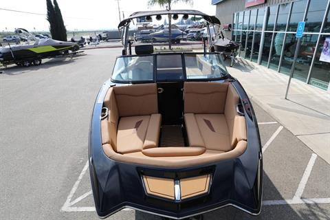 2021 Mastercraft NXT 24 in Madera, California - Photo 21