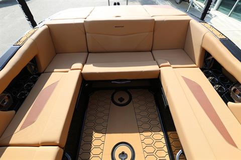 2021 Mastercraft NXT 24 in Madera, California - Photo 25