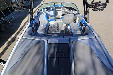 2021 Sanger Boats 212 SL in Madera, California - Photo 7