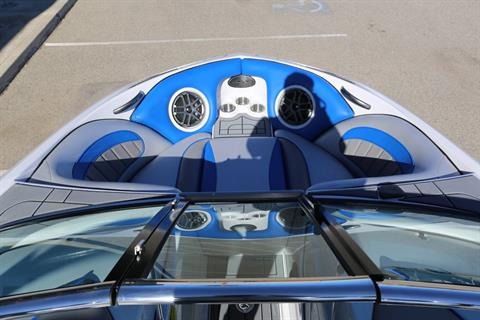 2021 Sanger Boats 212 SL in Madera, California - Photo 15