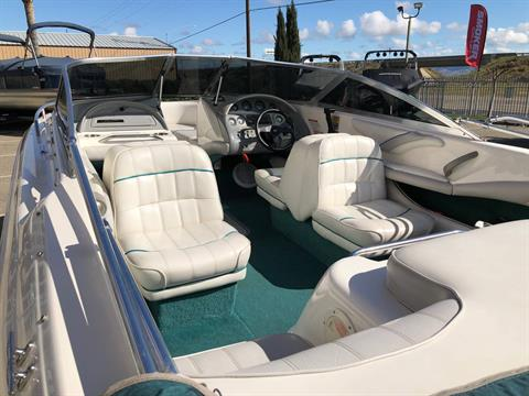 1994 Sea Ray 200 in Madera, California - Photo 8
