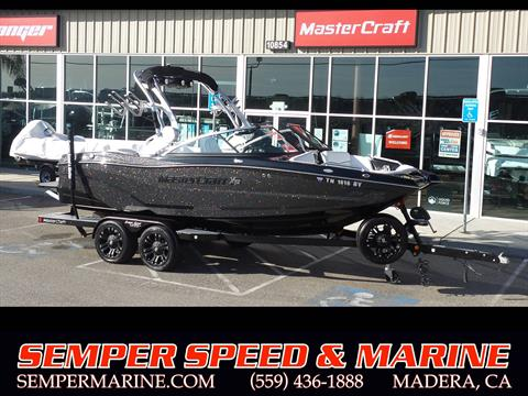 2017 Mastercraft XT20 in Madera, California