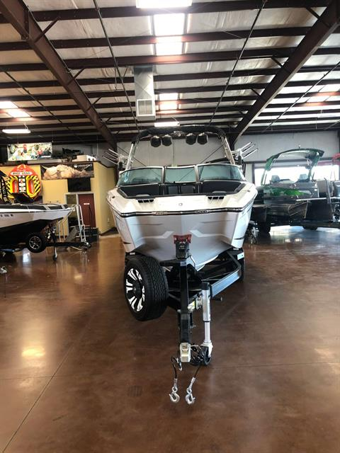2020 Mastercraft XSTAR in Madera, California - Photo 4