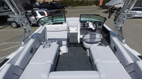 2019 Mastercraft NXT22 in Madera, California - Photo 5