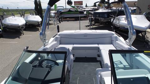 2019 Mastercraft NXT22 in Madera, California - Photo 12