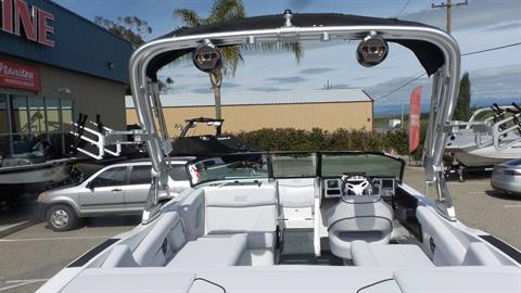 2019 Mastercraft NXT22 in Madera, California - Photo 13