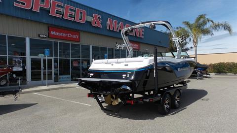 2019 Mastercraft NXT22 in Madera, California - Photo 14