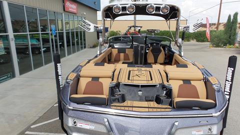 2019 Mastercraft X24 in Madera, California