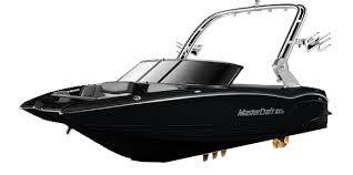 2019 Mastercraft NXT22 in Madera, California