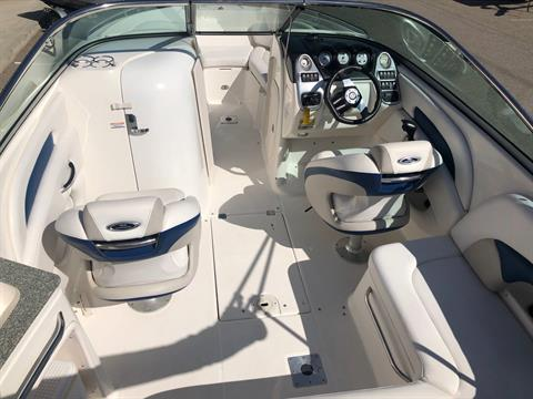 2007 Chaparral 236 SSX in Madera, California - Photo 7