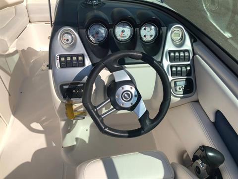 2007 Chaparral 236 SSX in Madera, California - Photo 14