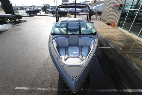 2021 Sanger Boats V237 S in Madera, California - Photo 22
