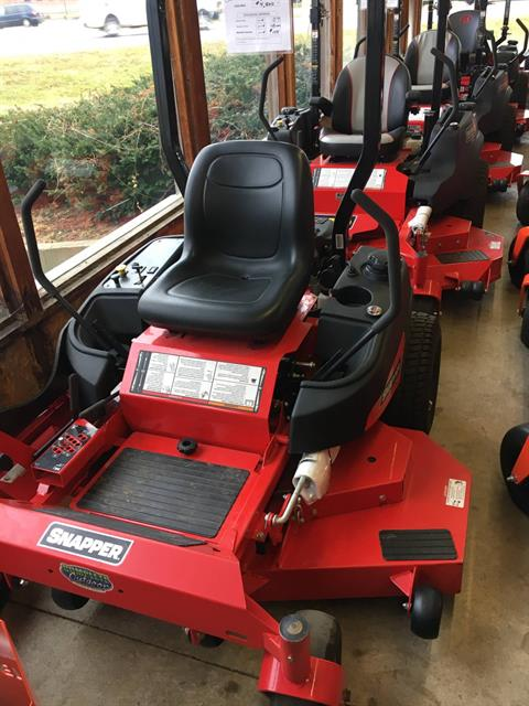 Used Inventory For Sale | Complete Outdoor Equipment Co  in