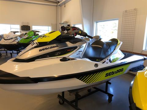 Sea doo jet ski repair shop | Sea Doo Jet Ski Hull Repair Page: 1