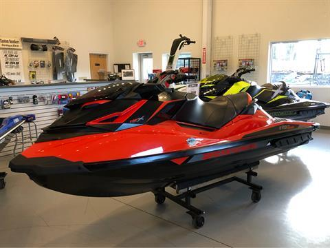 2017 Sea-Doo RXP-X 300 in Mooresville, North Carolina - Photo 2