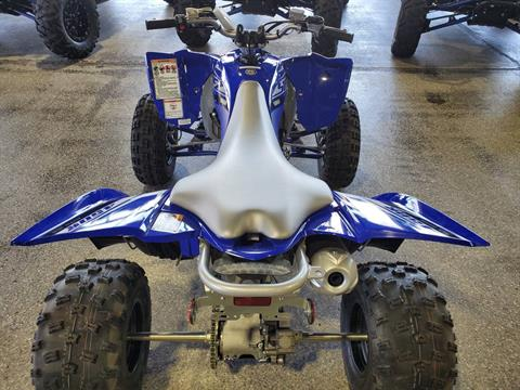 2020 Yamaha YFZ450R in Sacramento, California - Photo 4