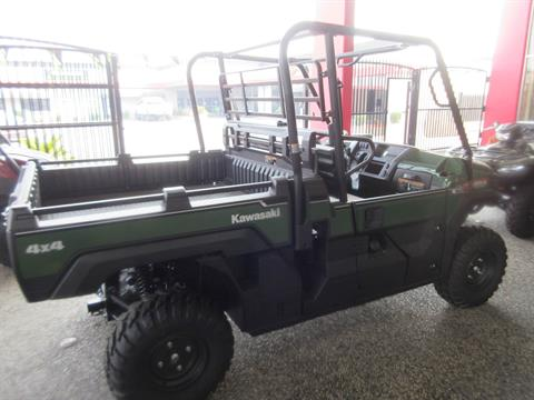 2020 Kawasaki Mule PRO-FX EPS in Sacramento, California - Photo 3