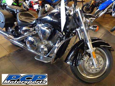 2005 Honda VTX™ 1300R in Sacramento, California
