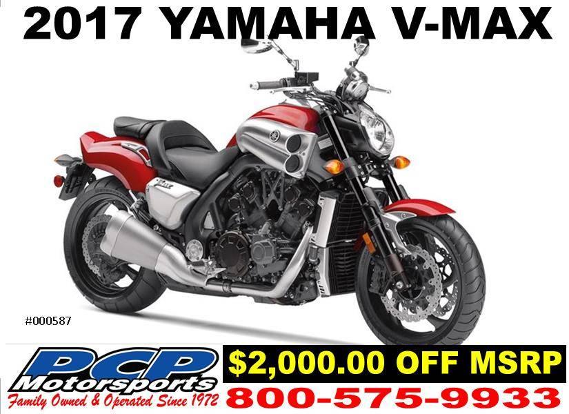 Yamaha Motorcycles Sacramento