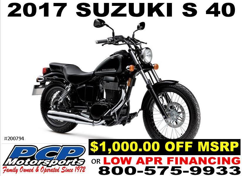 Suzuki Motorcycles For Sale In Sacramento