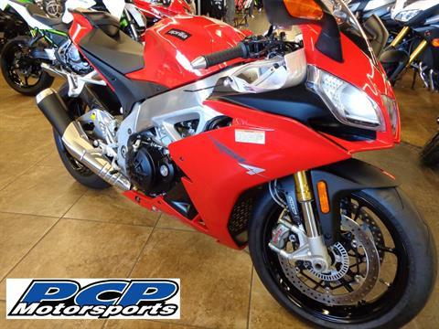 used 2014 aprilia rsv4 r aprc abs motorcycles in sacramento, ca