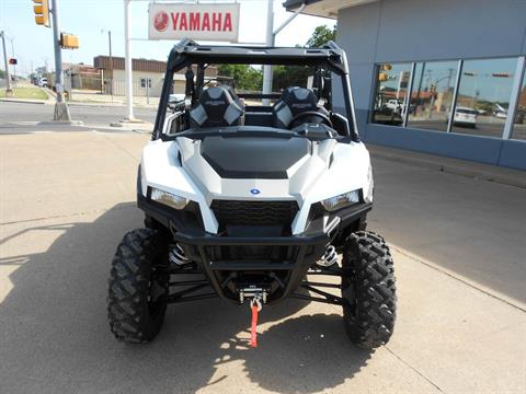 2019 Polaris General 4 1000 EPS in Abilene, Texas - Photo 3
