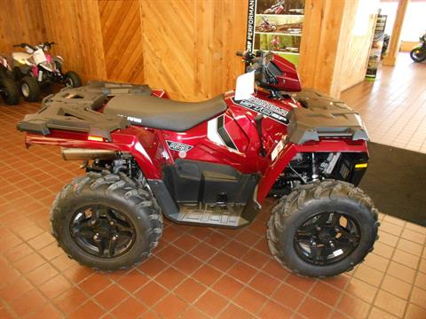 2019 Polaris Sportsman 570 SP in Abilene, Texas - Photo 1