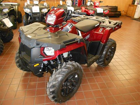 2019 Polaris Sportsman 570 SP in Abilene, Texas - Photo 3