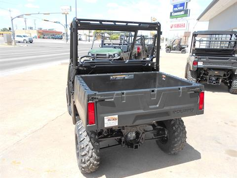 2020 Polaris Ranger 570 in Abilene, Texas - Photo 3