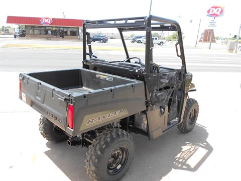 2020 Polaris Ranger 570 in Abilene, Texas - Photo 4