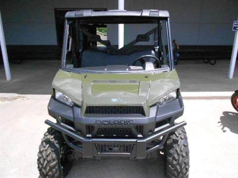 2019 Polaris Ranger XP 900 in Abilene, Texas - Photo 4