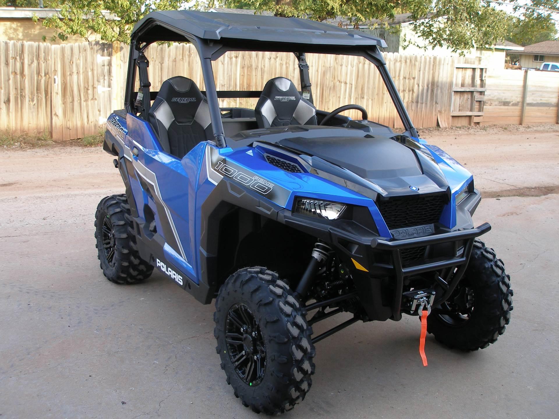 Abilene Department Of Motor Vehicles Impremedia Net