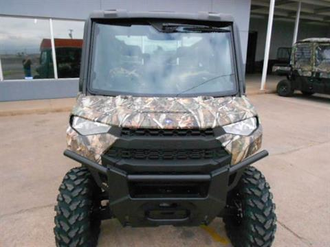 2019 Polaris Ranger Crew XP 1000 EPS NorthStar Edition in Abilene, Texas - Photo 3