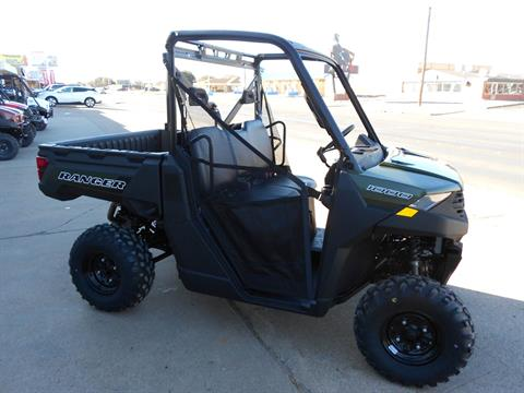 2020 Polaris Ranger 1000 in Abilene, Texas - Photo 2