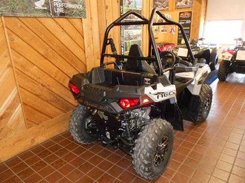 2019 Polaris Ace 570 EPS in Abilene, Texas - Photo 3