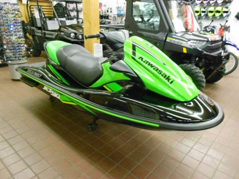 New Kawasaki Inventory For Sale | Max's Cycle in Abilene, TX