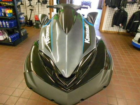 2019 Kawasaki Jet Ski Ultra Lx Watercraft Abilene Texas N A