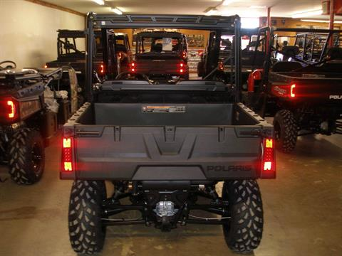 2018 Polaris Ranger 500 in Abilene, Texas