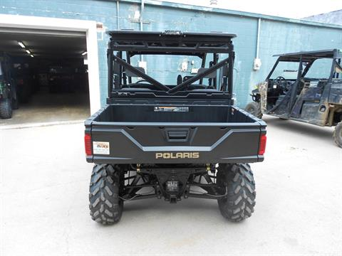 2019 Polaris Ranger Crew XP 900 EPS in Abilene, Texas - Photo 5
