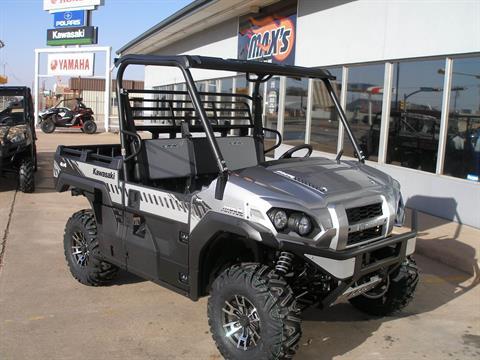 Kawasaki Mule For Sale Abilene Tx