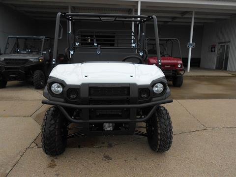 2020 Kawasaki Mule PRO-FXT EPS in Abilene, Texas - Photo 3