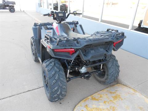 2018 Polaris Sportsman 850 SP in Abilene, Texas - Photo 2