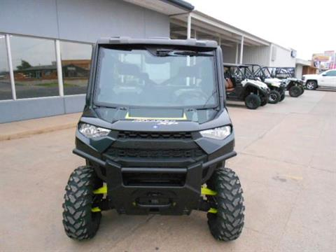 2019 Polaris Ranger XP 1000 EPS Northstar Edition in Abilene, Texas - Photo 3